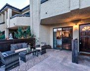 880 N Winchester Blvd 103, Santa Clara image