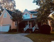 6704 N Kings Hwy, Myrtle Beach image
