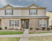6834  Creft Circle, Indian Trail image