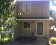 427 Winchester Dr, Watsonville image