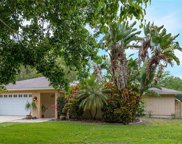 60 Beechtree Court, Palm Harbor image