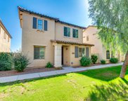 3486 S Winter Lane, Gilbert image