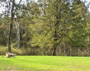 1 Lot Indian Trail, Pacific image