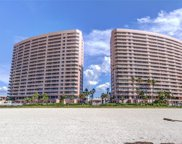 1340 Gulf Boulevard Unit 5D, Clearwater Beach image
