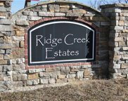 Ridge Creek Estates, Rolla image