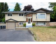 14841 Delwood Place, Surrey image