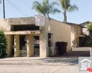 7031 Pickering Avenue, Whittier image