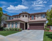 2375 Forest Meadow, Chula Vista image