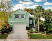 15552 Nw 5th St, Pembroke Pines image