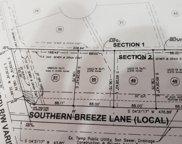 9809 Southern Breeze Ln, Louisville image