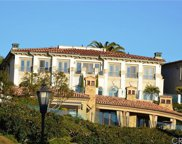 59     Ritz Cove Drive, Dana Point image