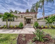 4502 Mitcher Road, New Port Richey image