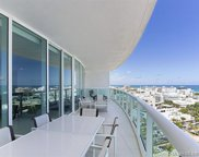 1000 S Pointe Dr Unit #1607, Miami Beach image