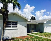 6595 N Plymouth Drive, Lake Worth image