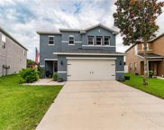 32312 Fish Hook Loop, Wesley Chapel image