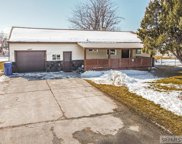 4467 W 49th S, Idaho Falls image