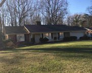 316 Holly Drive, Spartanburg image