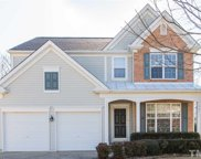 1532 Nealstone Way, Raleigh image