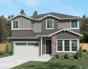 17292 NE 122nd (Homesite 5) St, Redmond image