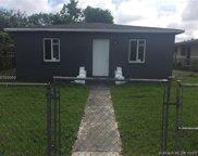 2130 Nw 97th St, Miami image