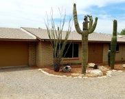 9602 E Wasatch, Tucson image