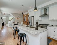 19 COLLINGTON AVENUE S, Baltimore image
