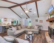 6521 Christopher Ave, Greenwell Springs image
