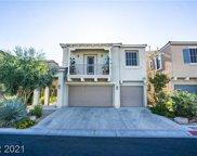 9825 Emerald Twilight Street, Las Vegas image