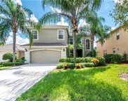 20090 Rookery Dr, Estero image