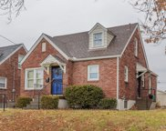 1103 Delor Ave, Louisville image