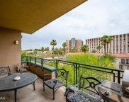 16 W Encanto Boulevard Unit #302, Phoenix image
