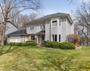 16680 N Manor Road, Eden Prairie image