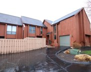 8275 Coppernail  Way, West Chester image