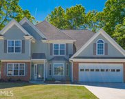 3671 Willow Club Dr, Loganville image