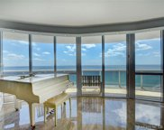 18201 Collins Ave Unit #2009, Sunny Isles Beach image