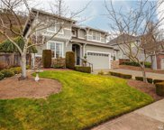 1722 Pointe Woodworth Dr NE, Tacoma image