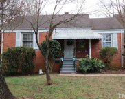 732 Mial Street, Raleigh image