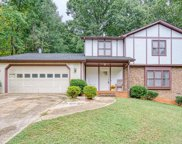 104 Roswell Terrace, Spartanburg image