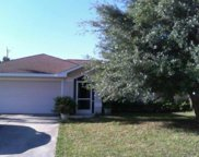 2204 SE 6th LN, Cape Coral image