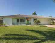 336 Forest Hills Blvd, Naples image