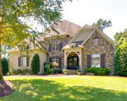 186  Shelburne Place, Mooresville image