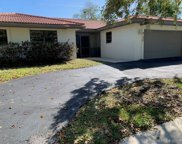 520 Sw 169th Ave, Weston image