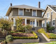 2113 31st Ave S, Seattle image