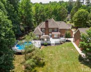 6012 Heatherstone Drive, Raleigh image