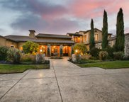 8835  Bella Terra Place, Granite Bay image