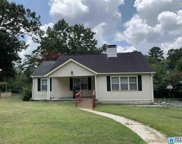1537 Valley View Dr, Homewood image