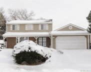 4430 Atchison Way, Denver image