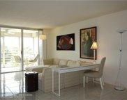 3980 Oaks Clubhouse Dr Unit 410, Pompano Beach image