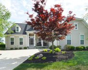 7514 Hunters  Trail, West Chester image