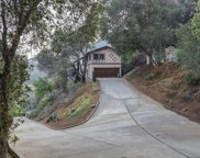1105 W Dunne Ave, Morgan Hill image